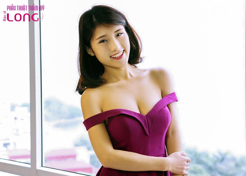 nang-nguc-noi-soi-cho-vong-1-hoan-hao