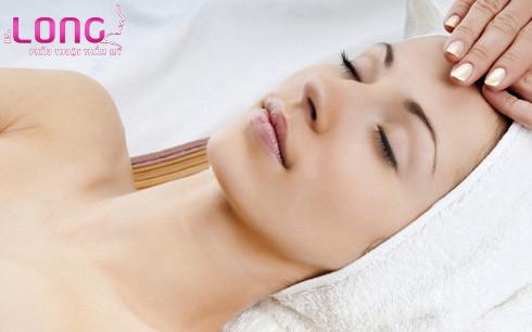 massage-mat-thuong-xuyen-co-tot-khong