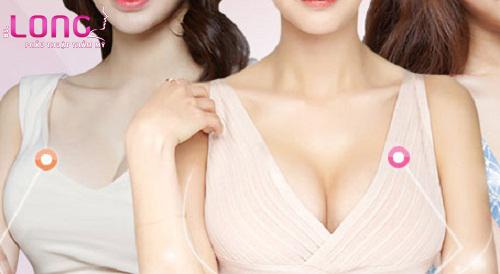 nang-nguc-co-anh-huong-den-tuyen-sua-khong