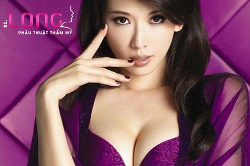 nang-nguc-noi-soi-y-line-thuc-hien-nhu-the-nao