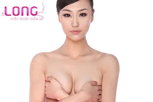 lam-hong-nhu-hoa-co-vinh-vien-khong-1