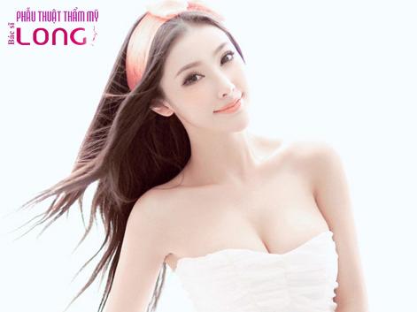 nang-nguc-co-anh-huong-den-viec-cho-con-bu-khong
