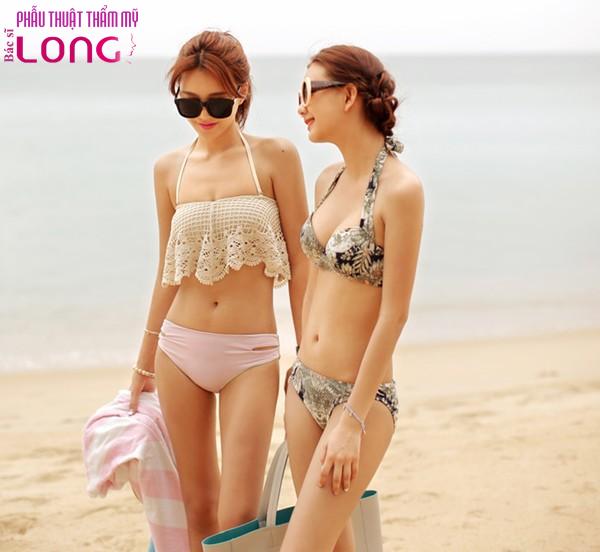 cach-nang-nguc-khi-mac-bikini-them-hap-dan-1