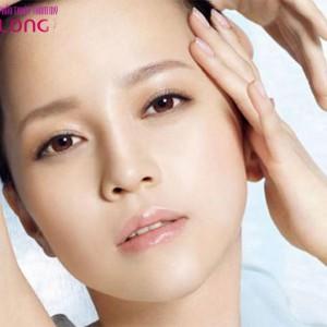 phuong-phap-xoa-nep-nhan-giua-2-cung-may-1