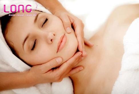 massage-mat-thuong-xuyen-co-tot-khong-1