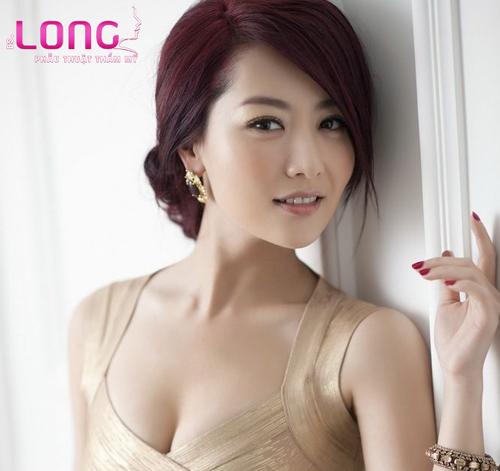 nang-nguc-noi-soi-duong-ron-co-dau-khong