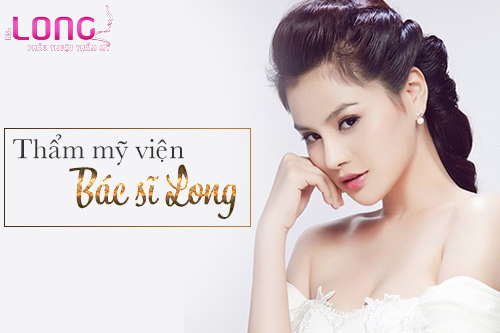 0907001090-so-dien-thoai-cua-bac-si-tham-my-2