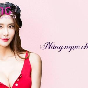 nang-nguc-chay-xe-bang-phuong-phap-nang-nguc-noi-soi-1