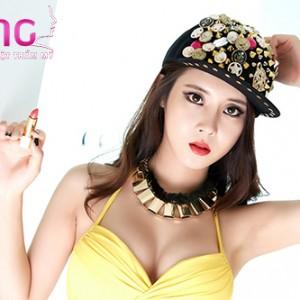 cach-nang-nguc-hien-nay