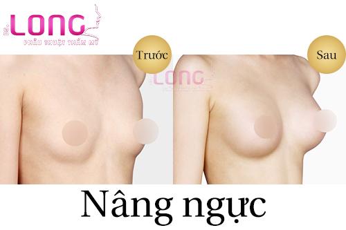 nang-nguc-chay-xe-gia-bao-nhieu-tien-1