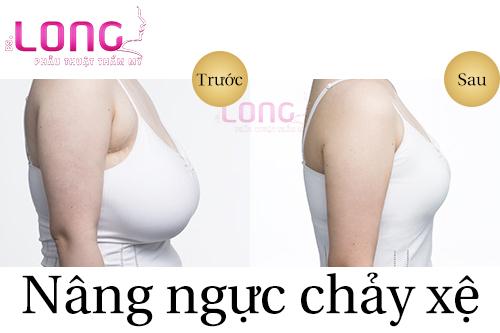 nang-nguc-chay-xe-co-thuc-su-tot-va-hieu-qua-khong-1